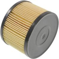 Топливный фильтр WIX Filters WF8321 -