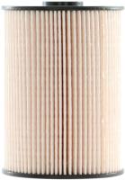 Топливный фильтр WIX Filters WF8355 -