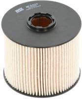 Топливный фильтр WIX Filters WF8433 -