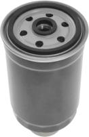 Топливный фильтр WIX Filters WF8499 -