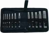 Набор однотипного инструмента СОЮЗ 1017-05-12С -