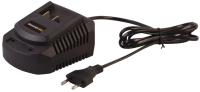Зарядное устройство для электроинструмента Hanskonner HBC18 -