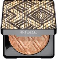 Бронзер Artdeco Glow Bronzer 43667 -