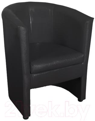 Кресло мягкое Lama мебель Рико