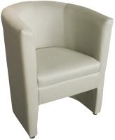 Кресло мягкое Lama мебель Рико (Teos Canvas) -