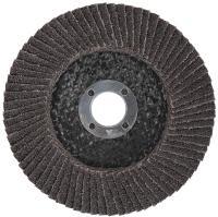 Шлифовальный круг Cutop Profi P80 70-12580 -