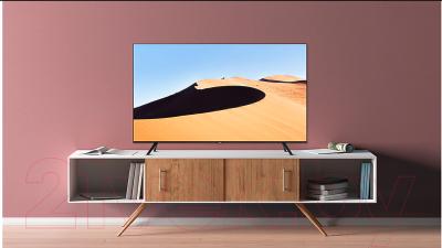 Телевизор Samsung UE50TU7570UXRU