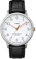 Часы наручные унисекс Timex TW2R71300 -