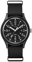 Часы наручные унисекс Timex TW2R37400 -
