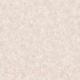 Обои Vimala Гранд-2 5363 -