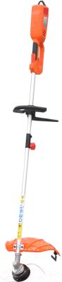 Триммер электрический Skiper TE-7000-1