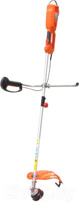 Электрокоса Skiper TE-8000-1