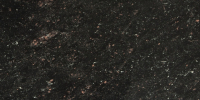 Плитка Grasaro Crystal G-640/PR (300x600, черный) -
