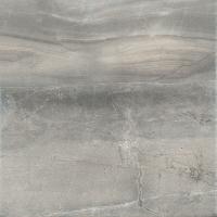 Плитка Cersanit Brosta (420x420, темно-серый) -