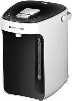 Термопот Redmond RTP-805 (белый/серый) -