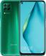 Смартфон Huawei P40 Lite / JNY-LX1 (ярко-зеленый) -