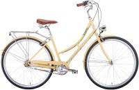 Велосипед Bearbike Сидней 450 мм 2019 / RBKBB9000057 (песочный) -