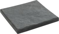 Плитка садовая Orlix Stomp Stone EU5100027-10 (графит) -