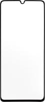 Защитное стекло для телефона Volare Rosso Fullscreen Full Glue для Galaxy A41 (черный) -