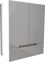 Шкаф для ванной Emmy Вита 60 (с ящиком) -