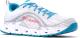 Кроссовки Columbia W19G8YV3TJ / 1767461-100 (р-р 8, белый) -