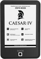 Электронная книга Onyx Boox Caesar 4 (черный) -