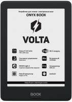 Электронная книга Onyx Boox Volta (черный) -
