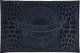 Коврик грязезащитный VORTEX Приветствие 45x75 / 20087 (черный) -