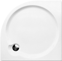 Душевой поддон Roth Dream-P 8000030 -