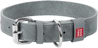 Ошейник Collar Waudog Classic 021711 (серый) -