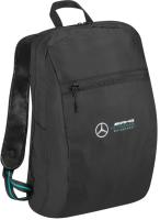 Рюкзак Mercedes-Benz B67996347 -