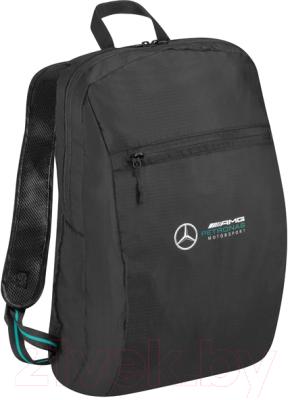 Рюкзак Mercedes-Benz B67996347