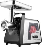 Мясорубка электрическая Centek CT-1620 -