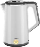 Электрочайник Centek CT-0024 (серый) -