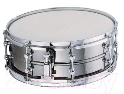 Малый барабан Peace SD-139