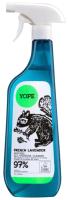 Универсальное чистящее средство Yope Натуральное французская лаванда (750мл) -