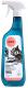 Чистящее средство для ванной комнаты Yope Натуральное зеленый чай (750мл) -