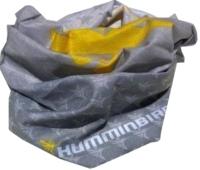 Бафф Humminbird 7610534 -