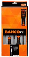 Набор отверток Bahco B219.005 -