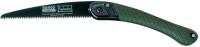 Ножовка Bahco 396-LAP -