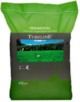 Семена газонной травы DLF Орнаментал (20кг) -