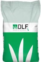 Семена газонной травы DLF Парк (20кг) -