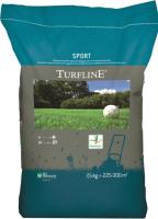 Семена газонной травы DLF Спорт (7.5кг) -