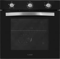 Электрический духовой шкаф Exiteq EXO-105 (черный) -