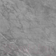 Плитка Zeus Ceramica Gres I Classici Bardiglio Naturale ZRXMC8BR (600x600) -