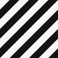 Декоративная плитка Cersanit Стрим Линии C-SM4A054D (298x298, белый) -