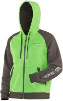 Куртка рыбацкая Feeder Concept Hoody / AMFC-411-03L -