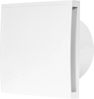 Вентилятор вытяжной Europlast Extra EET150 -
