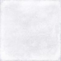 Плитка Cersanit Мотлей C-MO4A522D (298x298, светло-серый) -