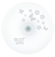 Ночник Roxy-Kids R-NL3096 -